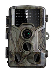 Hunting Trail Camera / Scouting Camera 640x480 940nm 3mm 12MP Color CMOS 6.0