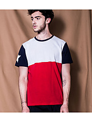 Gender Occasion Style Season Tops TypePattern Neckline Sleeve Length Fabric Thickness