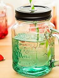 Trinkbecher, 455 Kunststoff Wasser Other
