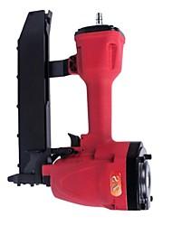 Hongyuan N851 Nailing Gun Casting Shell Zs Series /1