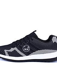City Camel Mesh Shoes 2017 Summer Men Low Breathable Mesh Hiking Shoes Wear-resistant Sneaker Black