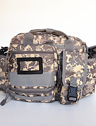 20 L Gurttaschen & Messenger Bags