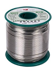 Aia Lead-Free Solder Wire  Sncu0.7 Tin Wire  0.3Mm-500G/ Coil