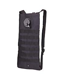 2.5 L Shoulder Bag Hydration Pack & Water Bladder Water Bottle Pocket Including Water Bladder Multifunctional