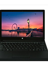 10.1 pouces 2 en 1 Tablet ( Windows 8.1 1920x1080 Dual Core 4GB RAM 128GB ROM )