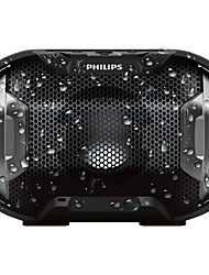 PHILIPS SB300B Speaker Mono Bluetooth 4.0 Waterproof