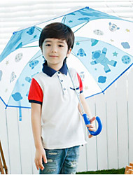 Folding Umbrella Kids