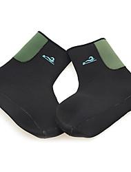 Calzari subacquea Non specificato Sport Snorkeling