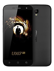 Ulefone UOO7 PRO 5.0 pulgada Smartphone 4G ( 1GB + 8GB 8 MP Quad Core 2200 )