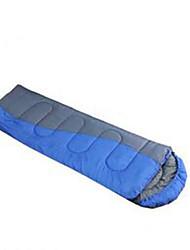 Походный коврик Прямоугольный Односпальный комплект (Ш 150 x Д 200 см) 15 Утиный пухX60 Отдых и Туризм Сохраняет тепло