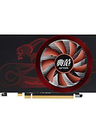 Onda Video Graphics Card 1000MHz/5000MHz2GB/128 bit GDDR5