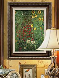 Декор стены Предметы искусства