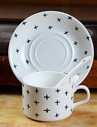 150 ml Céramique Bouilloire à Café , Fabricant