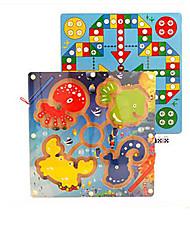 Лабиринты и логические головоломки 3D 3D День детей Рождество