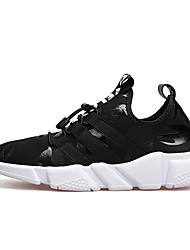 Brand Men's Trainers Fashion Sneakers Running Breathable Shoes