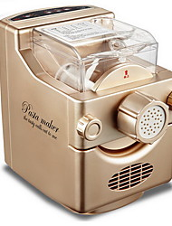 Kitchen Metal 220V Pasta Maker Machine