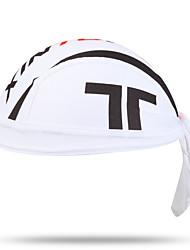 XINTOWN Motorcycle Biker Windproof Cycling Sweatband Protex Outdoor Head Wraps