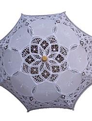 Paraguas Identificador de mensaje Madera Aprox.55cm