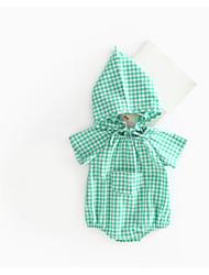 Baby Bluse Streifen