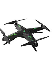 XIRO Zero Xplorer V Drones RC FPV 5.8G RC Quadcopter Drone with 1080P Camera