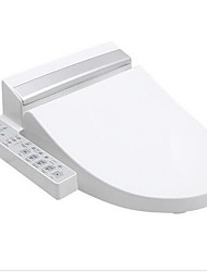 Toilet Seat PVC /Modern/Contemporary