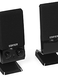 EDIFIER R10U Speaker 2.0 Channel Multimedia USB Connectable Computer