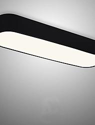 Luz pendente 40w, característica de pintura tradicional / clássica para estilo mini madeira / sala de bambu / quarto / sala de jantar /