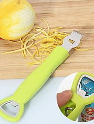 Multipurpose Lemon Shredder Wipers Fruit Salad Tools Grapefruit Paper Shavings Velvet Slices