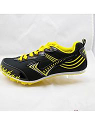 Chaussures de Foot Chaussures de Course Chaussures de montagne UnisexeBasket-ball / football / football / volley-ball / base-ball