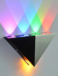 5 LED integrato LED caratteristica for Stile Mini,Luce ambient Luce a muro