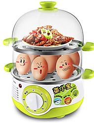 Cozinha Others 220V Pote Instantâneo Fogões de ovos