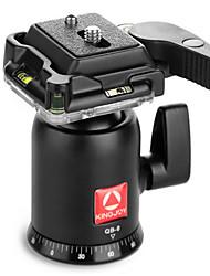 Monópodo Trípode Mini Múltiples Funciones Ecológica Profesional Alta calidad por Todas las cámaras de acciónDeportes recreativos Viaje Al