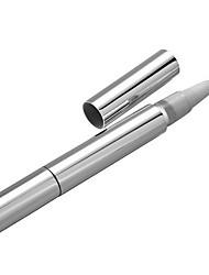 Cepillo de Dientes Profesional Alta calidad Novedades con la escobilla Seguridad AluminioBaño Hombres y Mujeres Limpieza Seguridad Salud