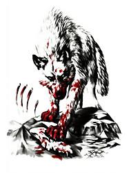 Séries de Jóias Séries Animal Série Florida Séries Totem Outros Série Olímpico Série dos desenhos animados Série romântica Série mensagem
