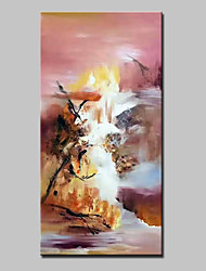 Big Size Hand Painted Abstract Oil Painting On Canvas Wall Art Picture For Home Decoration No Frame