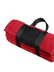 Garder au chaud Camping / Randonnée Automne Coton