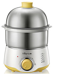 Cuisine Inox 220V Instant Pot Food Steamers