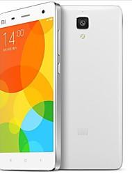 Xiaomi Xiaomi  Mi 4 5.0 pouce Smartphone 4G ( 2GB + 16GB 13 MP Quad Core 3080mAh )
