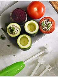 Ensembles d'outils de cuisine For Pour Ustensiles de cuisine Plastique