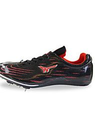 Zapatillasde Running Zapatos de Montañismo Unisex Acampada y Senderismo Gimnasio, Correr & Yoga Transpirable Suave Casual Deportes