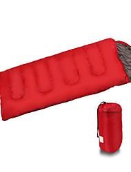 Sleeping Pad Sleeping Bag Rectangular Bag Single 12 Hollow CottonX75