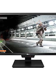 LG computer monitor 23.8 inch TN 1920*1080 pc monitor