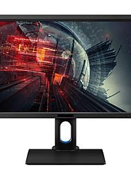 BENQ Monitor de computador 27 polegadas IPS FHD 4K Monitor de PC