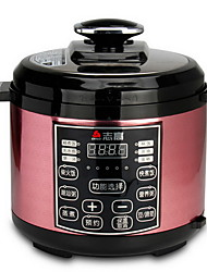 Home Intelligent Booking Electric Pressure Cooker