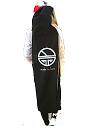 Skateboard Shoulder Bag Skateboard Bag Skateboard Backpack Long Board Long Board Bag Dance Board Dance Board Bag Waterproof Board