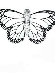 Воздушные змеи Бабочка Бабочки Универсальные