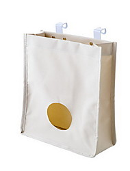 Kitchen Extractable Debris Collection Bag
