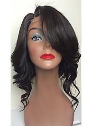 Горячие парики человеческих волос способа шнурка способа перевозкы груза с волосами волос бразильских волос волос бразильских волос для