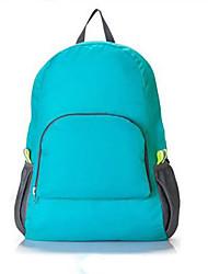 Multifunctional foldable backpack multifunctional backpack backpack bag Portable backpack Super light backpack