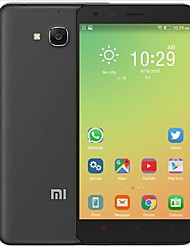 Xiaomi Xiaomi Red 2 4.7 pouce Smartphone 4G ( 2GB + 16GB 8 MP Quad Core 2200mAh )